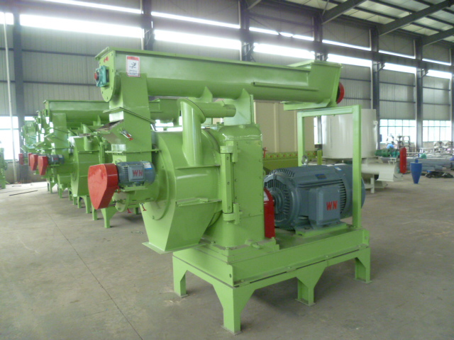 Pellet Mill Ring Die, Pellet Mills Ring Dies for Sale